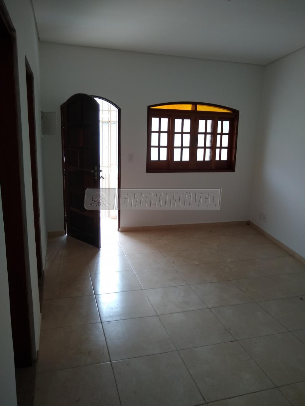 Alugar Casas / em Bairros em Sorocaba apenas R$ 1.000,00 - Foto 4