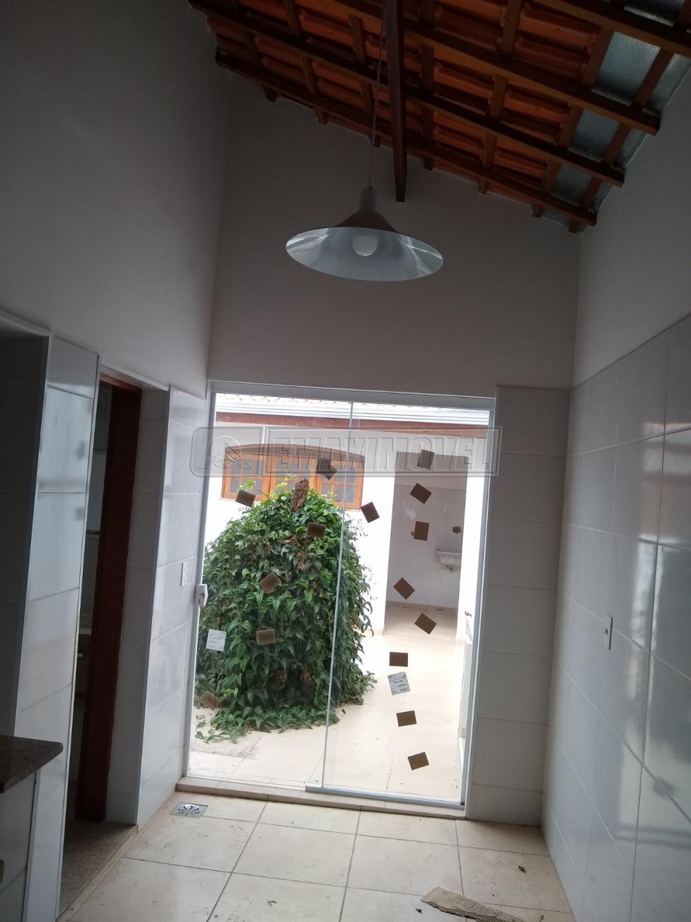 Alugar Casas / em Bairros em Sorocaba apenas R$ 1.000,00 - Foto 9