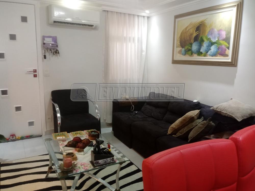 Comprar Apartamentos / Apto Padrão em Sorocaba apenas R$ 162.000,00 - Foto 2