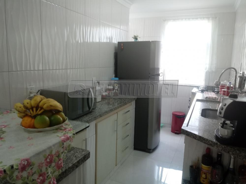 Comprar Apartamentos / Apto Padrão em Sorocaba apenas R$ 162.000,00 - Foto 6