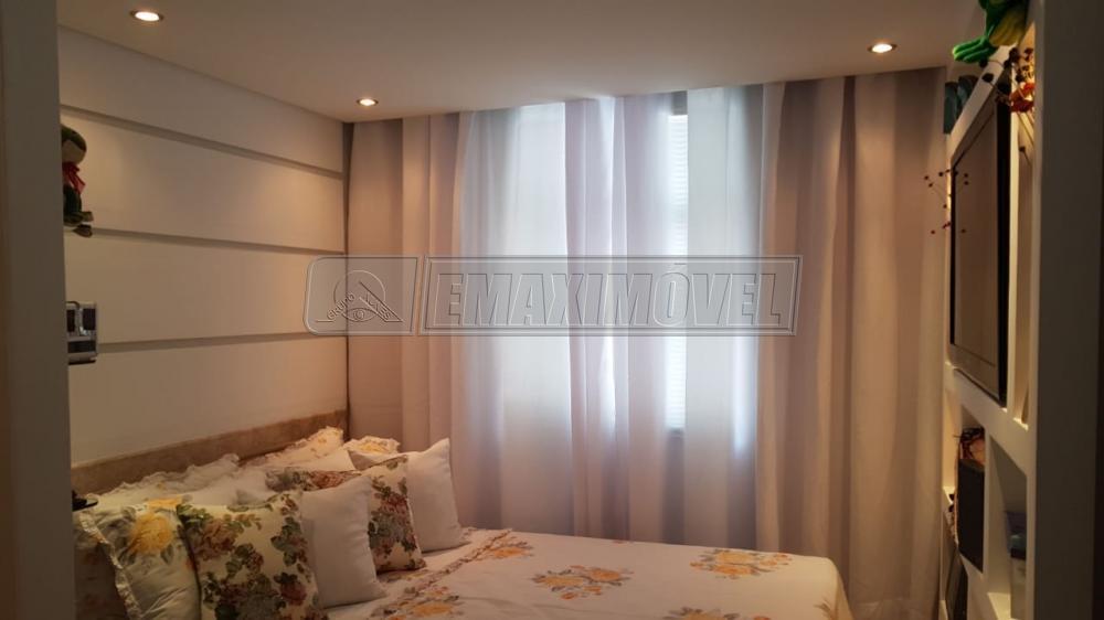 Comprar Apartamentos / Apto Padrão em Sorocaba apenas R$ 162.000,00 - Foto 7