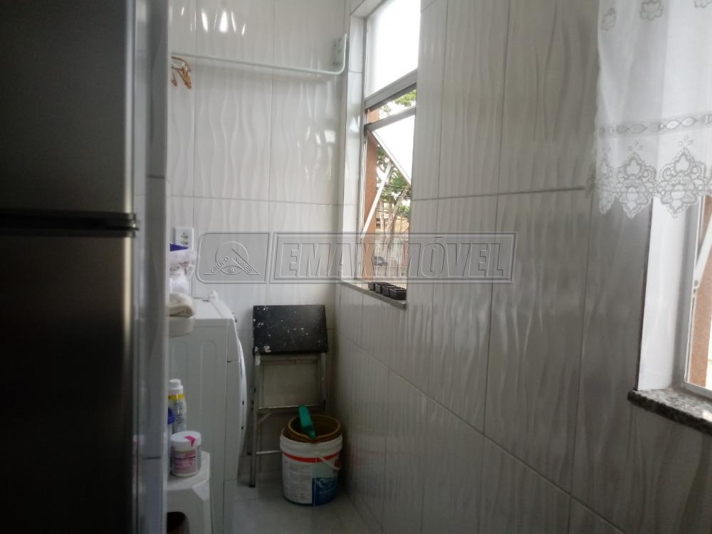 Comprar Apartamentos / Apto Padrão em Sorocaba apenas R$ 162.000,00 - Foto 11