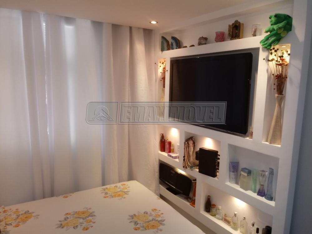 Comprar Apartamentos / Apto Padrão em Sorocaba apenas R$ 162.000,00 - Foto 8