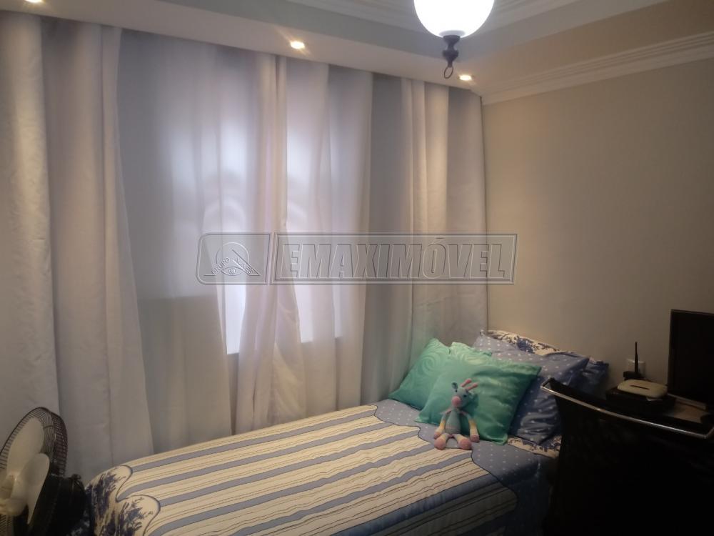 Comprar Apartamentos / Apto Padrão em Sorocaba apenas R$ 162.000,00 - Foto 10