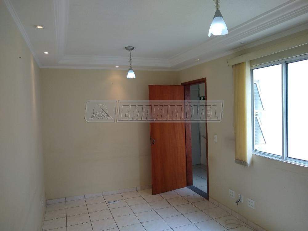 Comprar Apartamento / Padrão em Votorantim R$ 220.000,00 - Foto 2