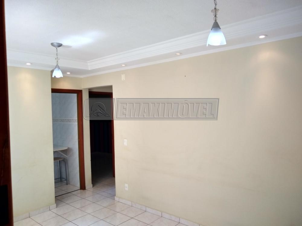 Comprar Apartamento / Padrão em Votorantim R$ 220.000,00 - Foto 4