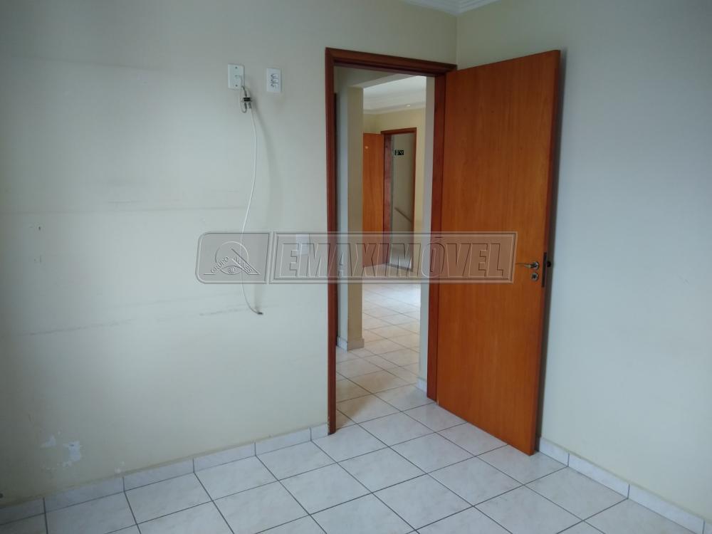 Comprar Apartamento / Padrão em Votorantim R$ 220.000,00 - Foto 7