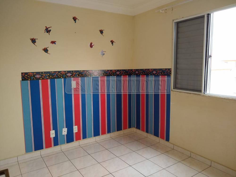 Comprar Apartamento / Padrão em Votorantim R$ 220.000,00 - Foto 8