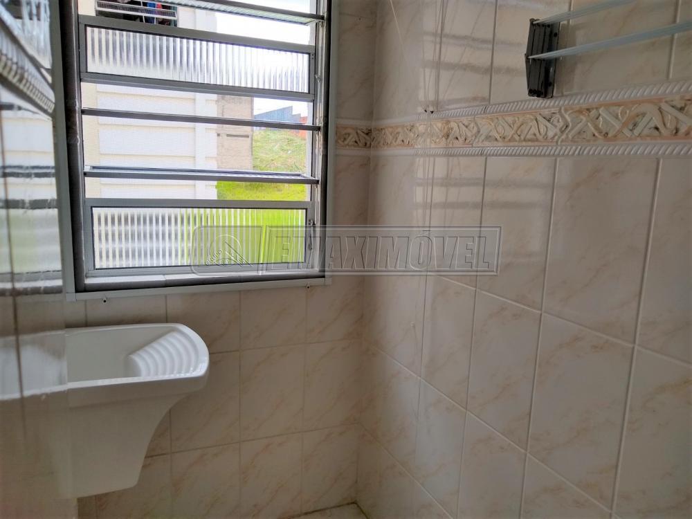 Comprar Apartamento / Padrão em Votorantim R$ 220.000,00 - Foto 11
