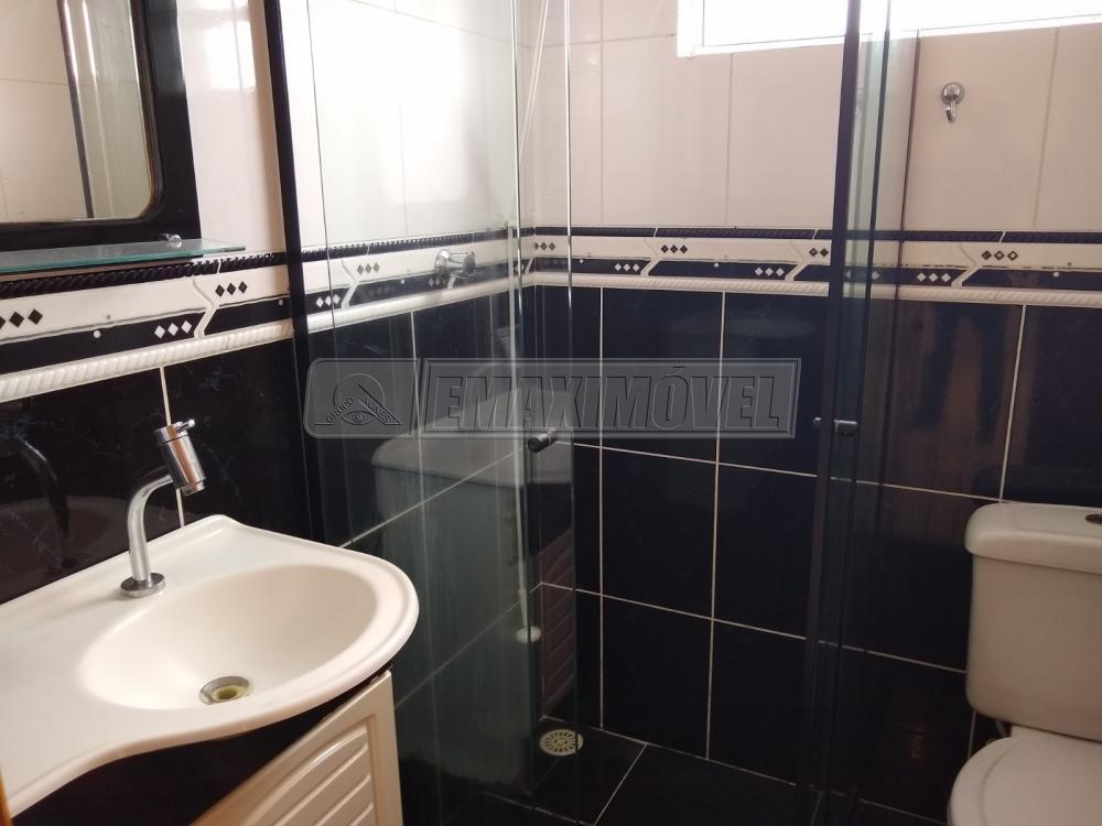 Comprar Apartamento / Padrão em Votorantim R$ 220.000,00 - Foto 10