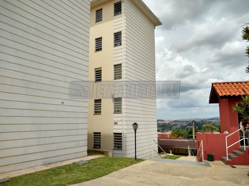 Comprar Apartamento / Padrão em Votorantim R$ 220.000,00 - Foto 13