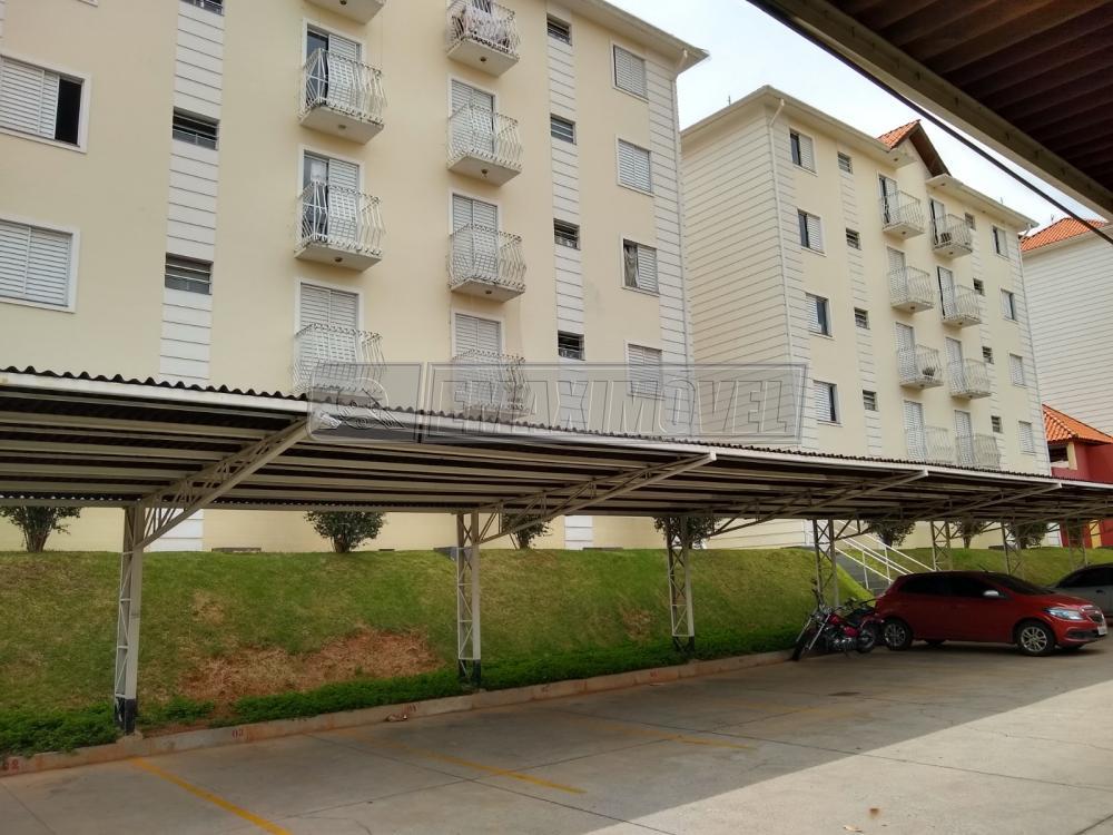 Comprar Apartamento / Padrão em Votorantim R$ 220.000,00 - Foto 15