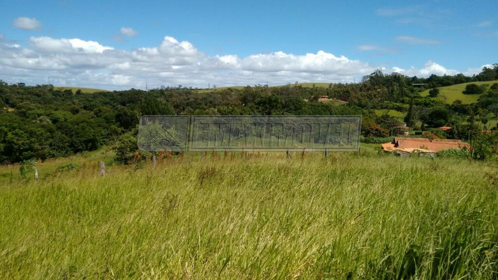 Comprar Terrenos / em Bairros em Sorocaba apenas R$ 150.000,00 - Foto 4