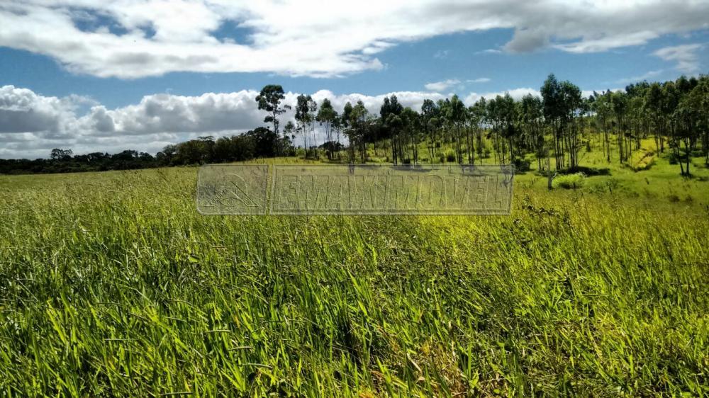 Comprar Terrenos / em Bairros em Sorocaba apenas R$ 150.000,00 - Foto 6