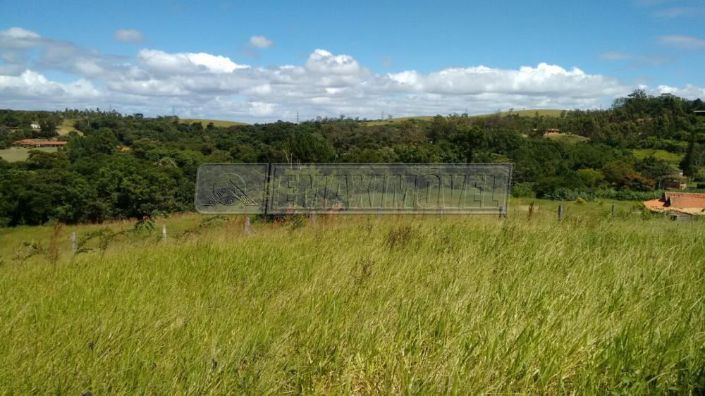 Comprar Terrenos / em Bairros em Sorocaba apenas R$ 150.000,00 - Foto 7
