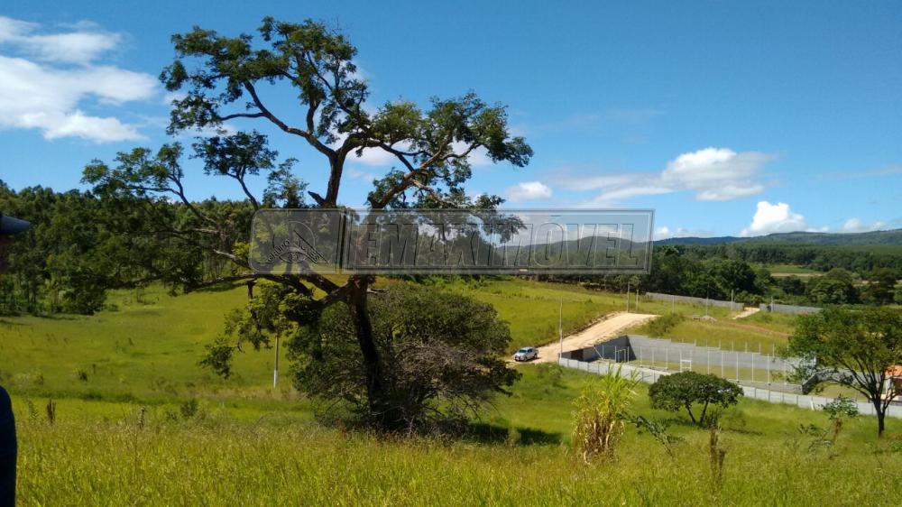 Comprar Terrenos / em Bairros em Sorocaba apenas R$ 150.000,00 - Foto 8
