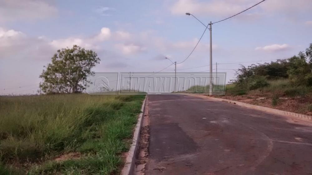 Comprar Terrenos / em Condomínios em Araçoiaba da Serra apenas R$ 160.000,00 - Foto 3