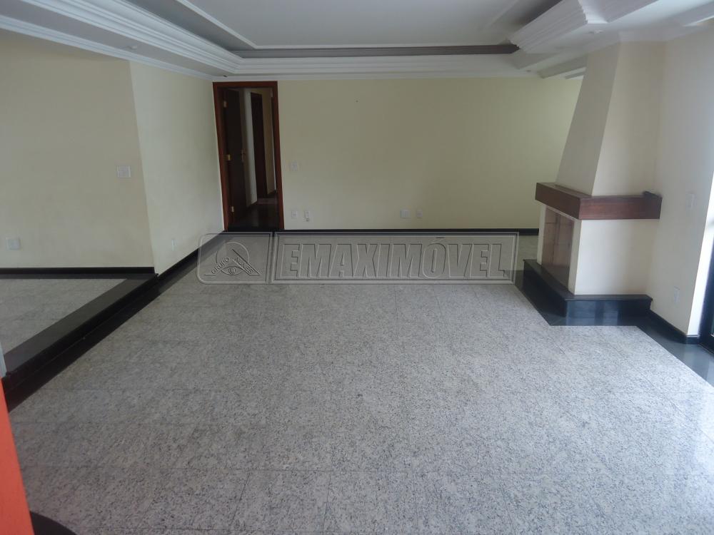 Alugar Apartamentos / Apto Padrão em Sorocaba apenas R$ 3.000,00 - Foto 2