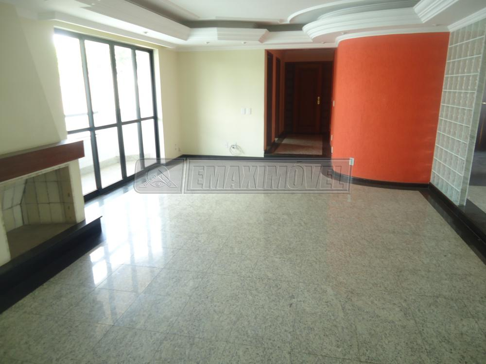 Alugar Apartamentos / Apto Padrão em Sorocaba apenas R$ 3.000,00 - Foto 3