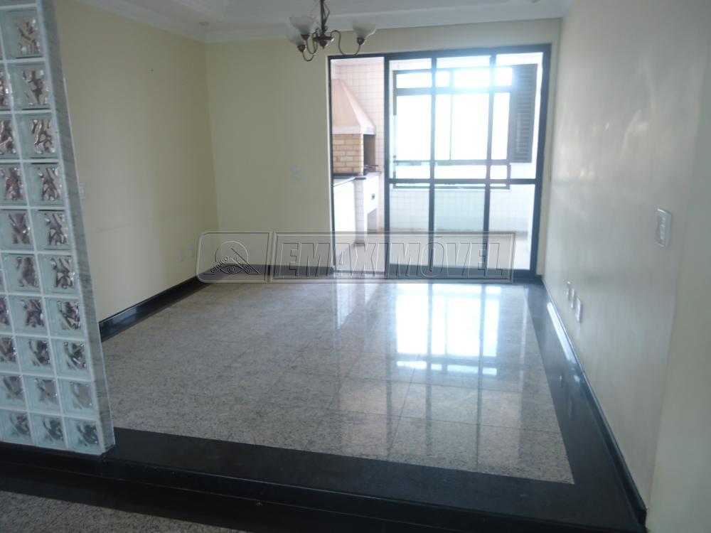 Alugar Apartamentos / Apto Padrão em Sorocaba apenas R$ 3.000,00 - Foto 4