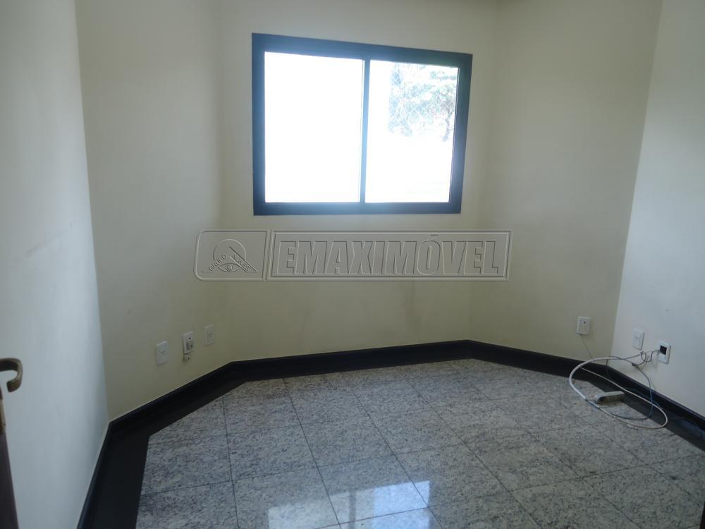 Alugar Apartamentos / Apto Padrão em Sorocaba apenas R$ 3.000,00 - Foto 7