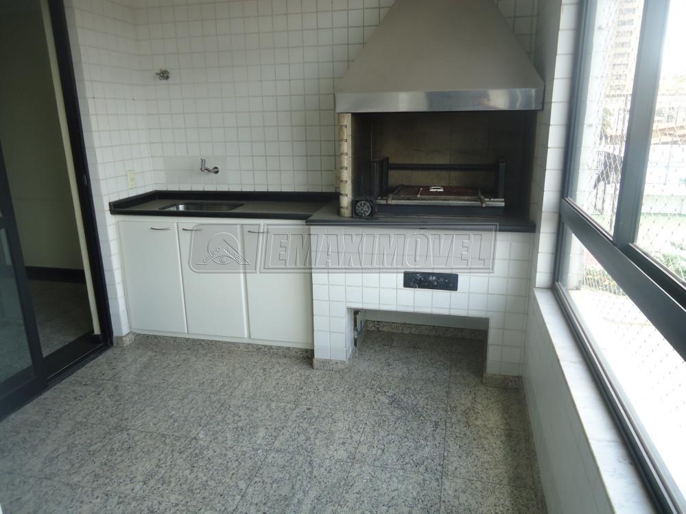 Alugar Apartamentos / Apto Padrão em Sorocaba apenas R$ 3.000,00 - Foto 10
