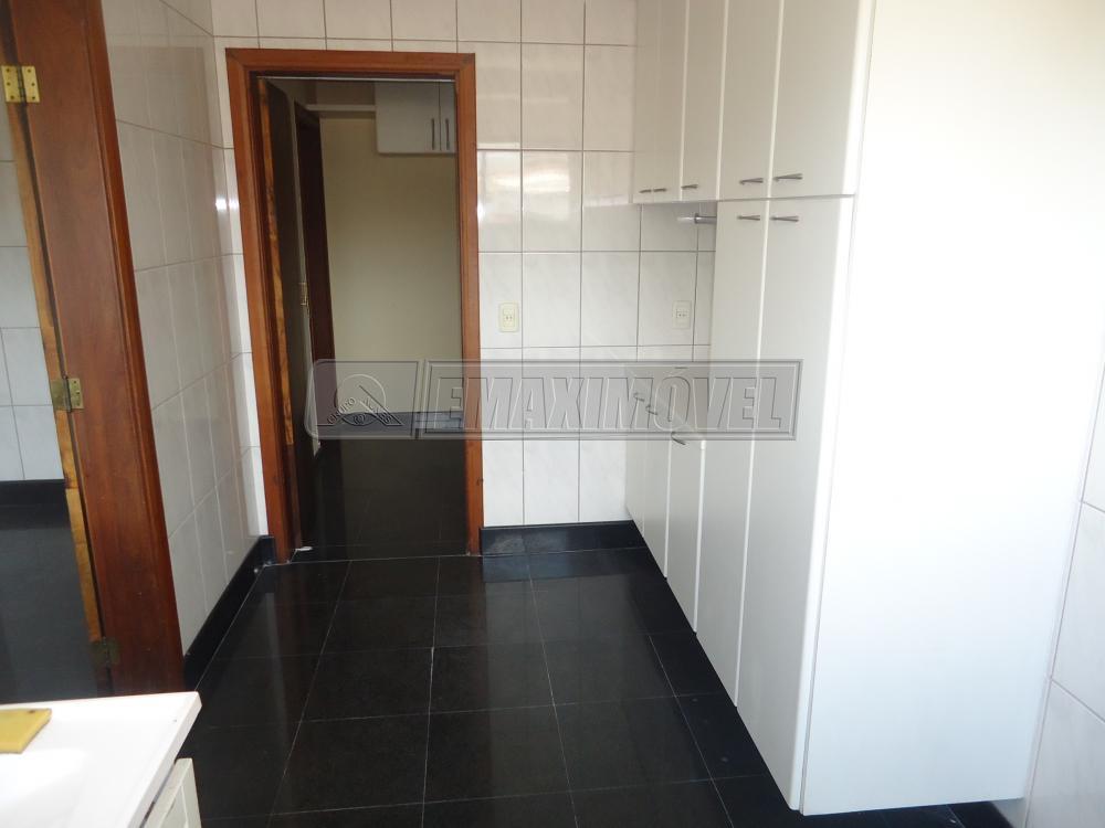 Alugar Apartamentos / Apto Padrão em Sorocaba apenas R$ 3.000,00 - Foto 18