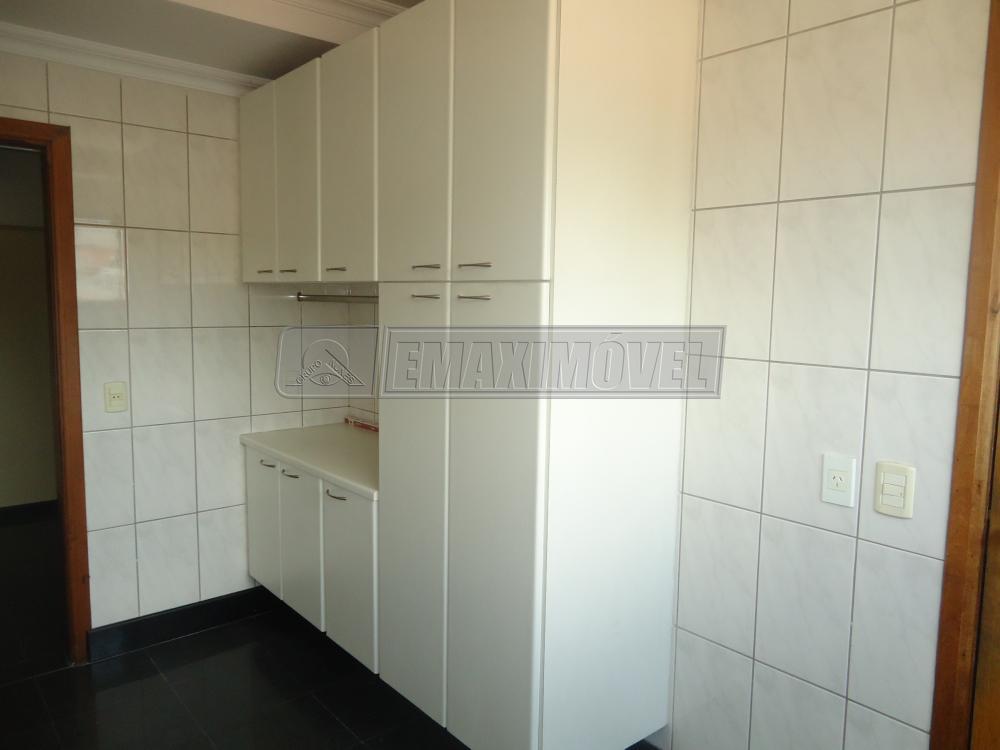 Alugar Apartamentos / Apto Padrão em Sorocaba apenas R$ 3.000,00 - Foto 19