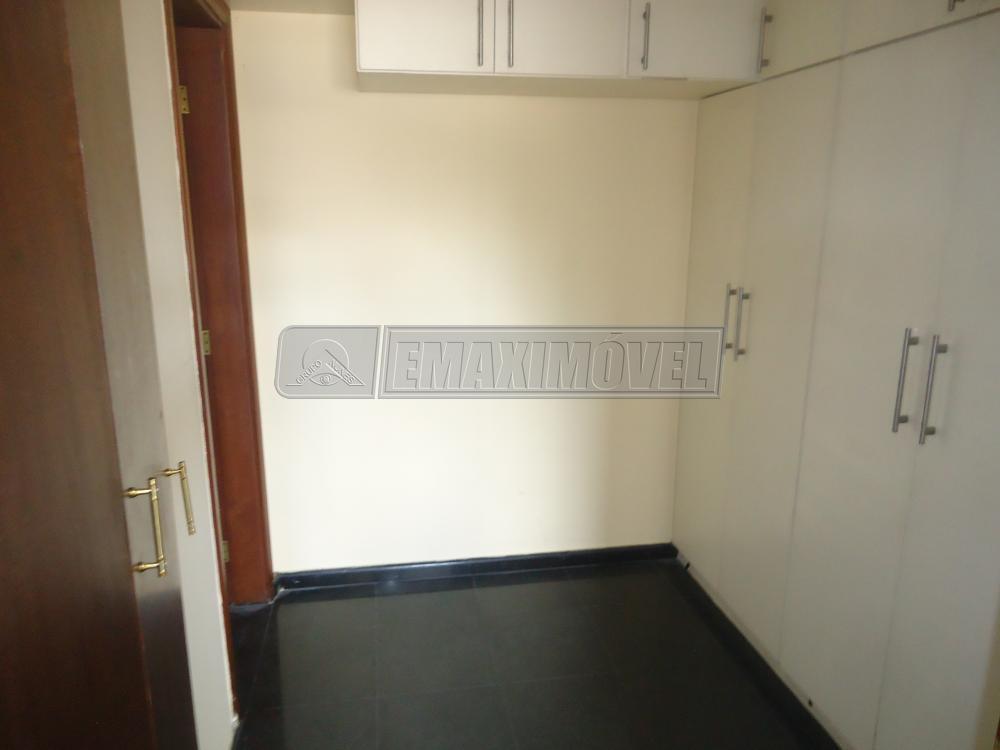 Alugar Apartamentos / Apto Padrão em Sorocaba apenas R$ 3.000,00 - Foto 20