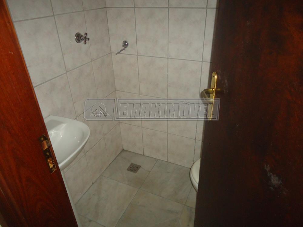 Alugar Apartamentos / Apto Padrão em Sorocaba apenas R$ 3.000,00 - Foto 22