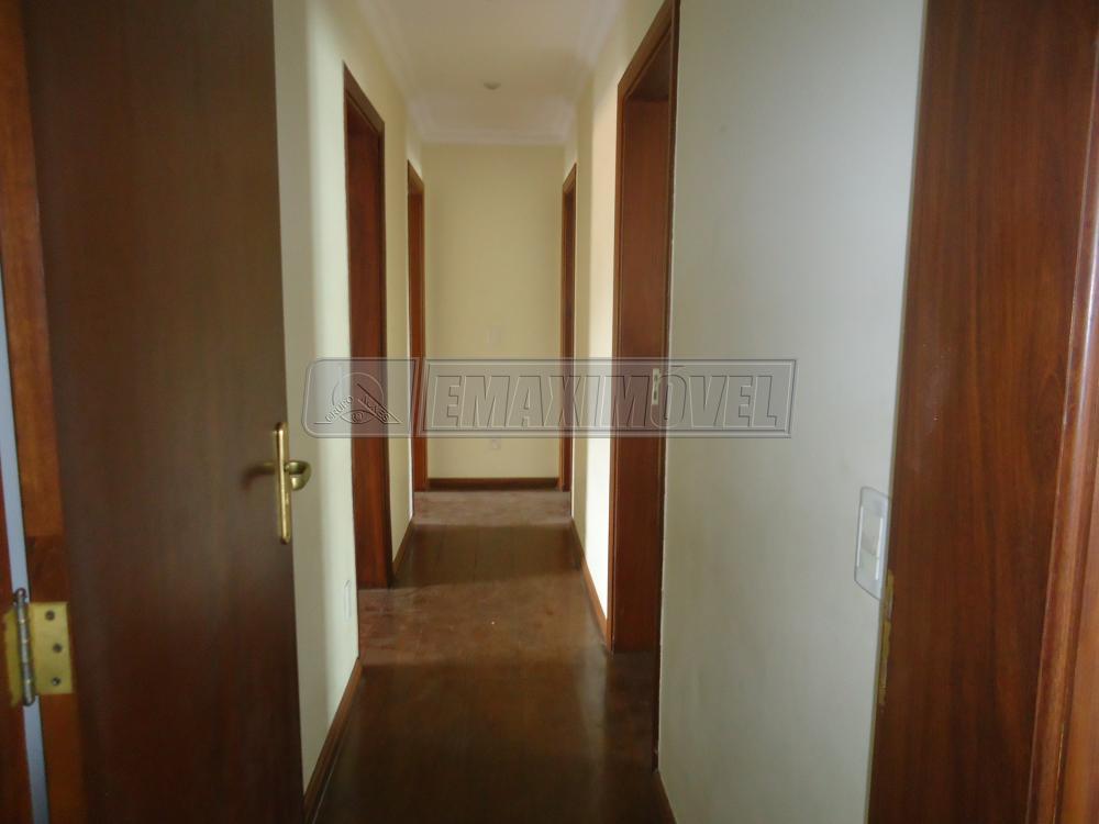 Alugar Apartamentos / Apto Padrão em Sorocaba apenas R$ 3.000,00 - Foto 23
