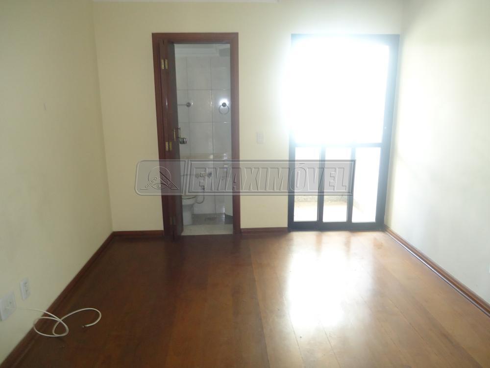 Alugar Apartamentos / Apto Padrão em Sorocaba apenas R$ 3.000,00 - Foto 24