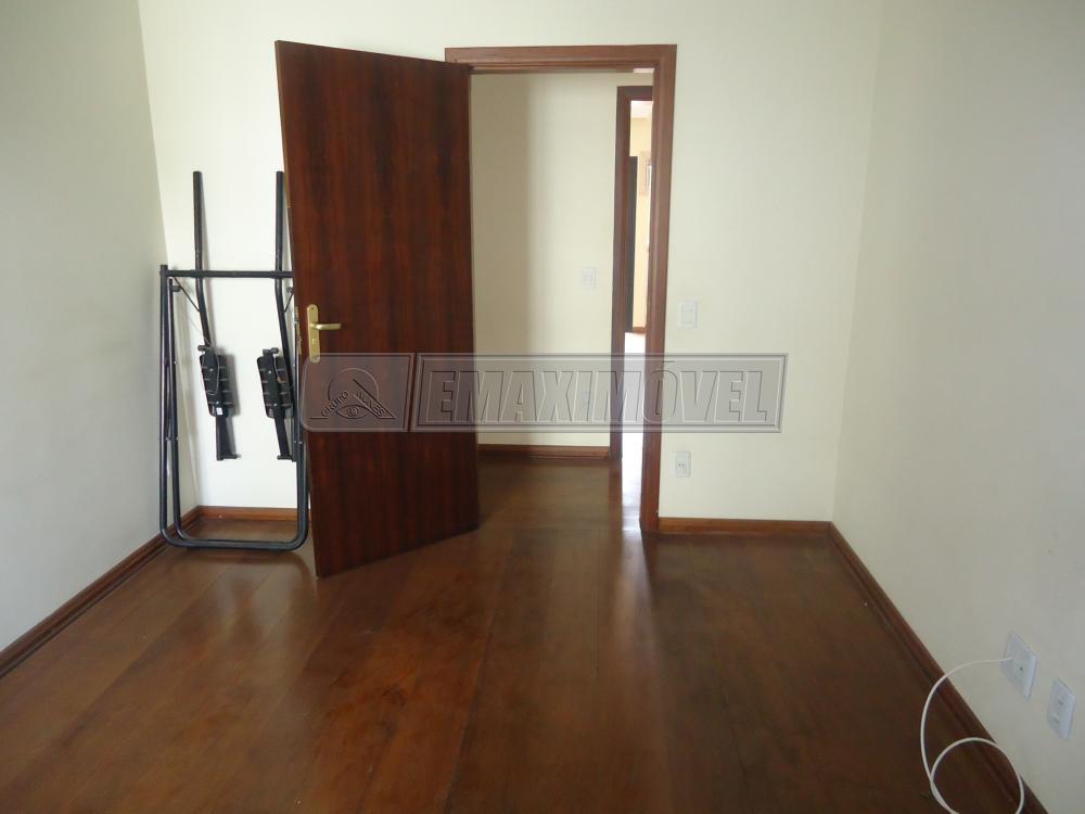 Alugar Apartamentos / Apto Padrão em Sorocaba apenas R$ 3.000,00 - Foto 25