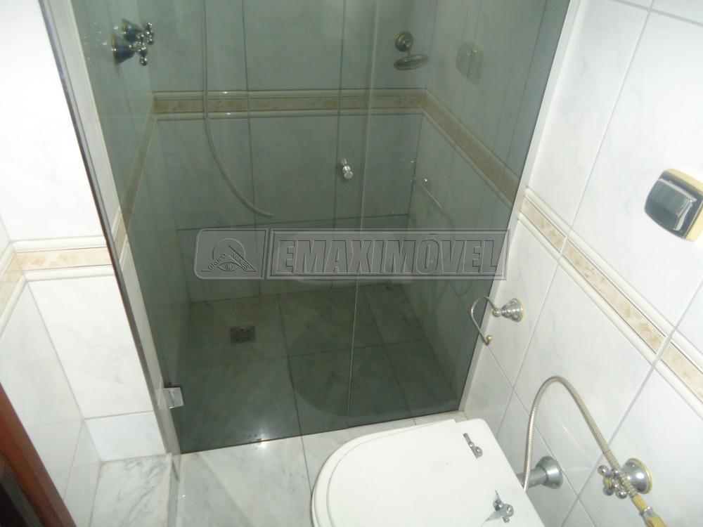 Alugar Apartamentos / Apto Padrão em Sorocaba apenas R$ 3.000,00 - Foto 27
