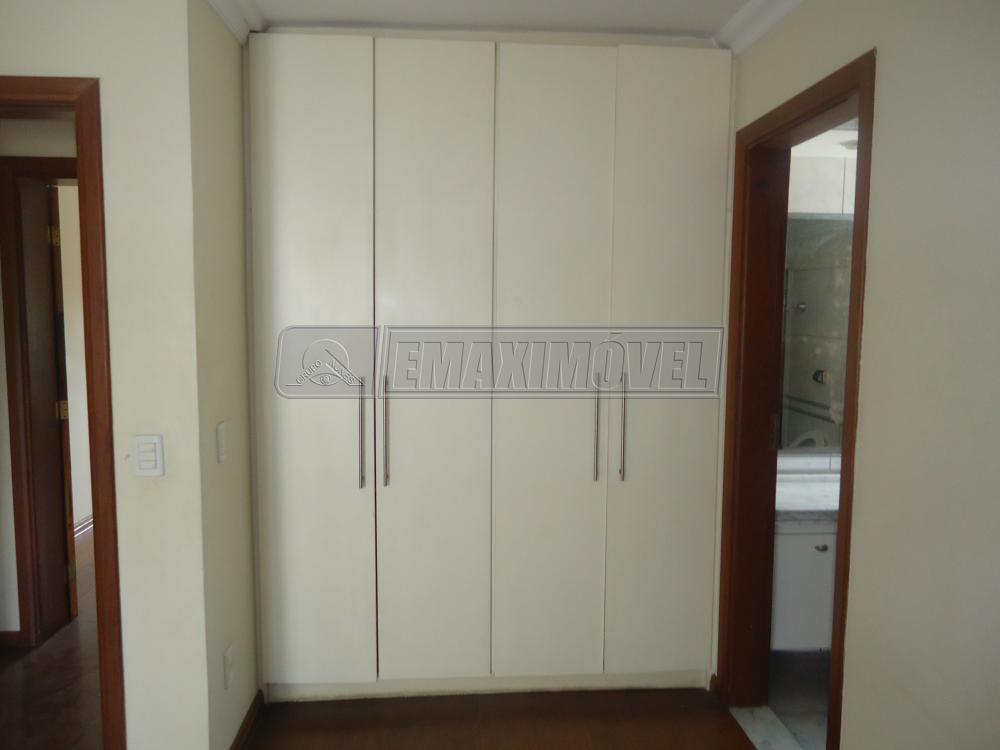 Alugar Apartamentos / Apto Padrão em Sorocaba apenas R$ 3.000,00 - Foto 32