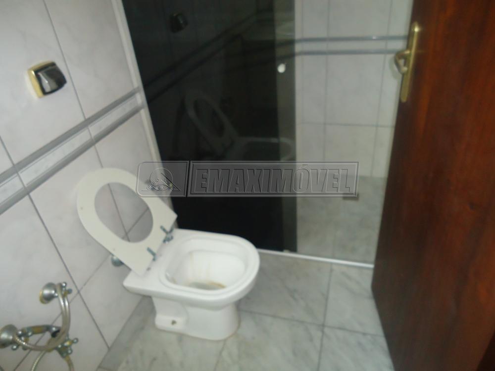 Alugar Apartamentos / Apto Padrão em Sorocaba apenas R$ 3.000,00 - Foto 34
