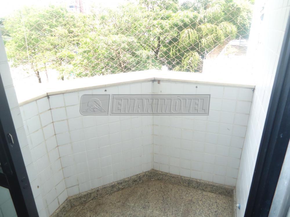 Alugar Apartamentos / Apto Padrão em Sorocaba apenas R$ 3.000,00 - Foto 35