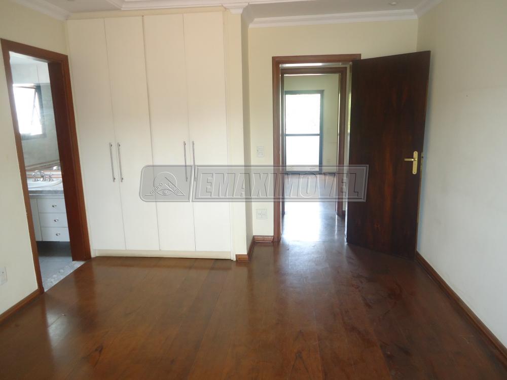 Alugar Apartamentos / Apto Padrão em Sorocaba apenas R$ 3.000,00 - Foto 37