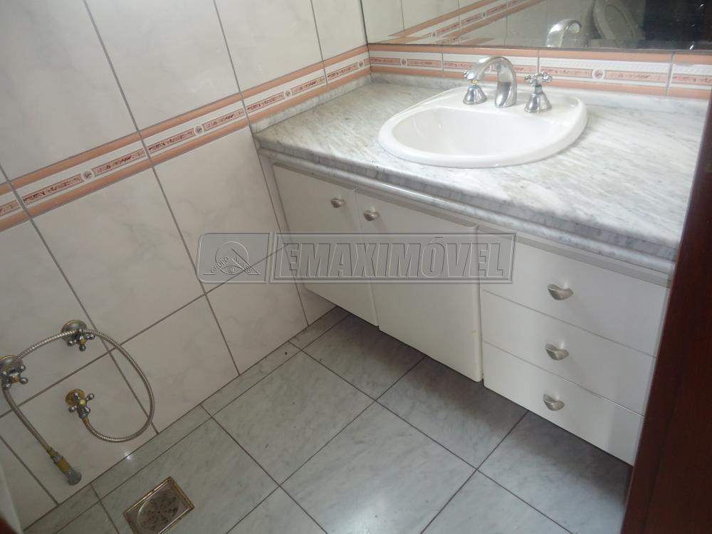 Alugar Apartamentos / Apto Padrão em Sorocaba apenas R$ 3.000,00 - Foto 40