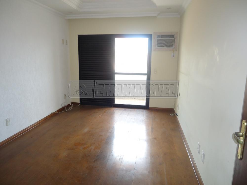 Alugar Apartamentos / Apto Padrão em Sorocaba apenas R$ 3.000,00 - Foto 43