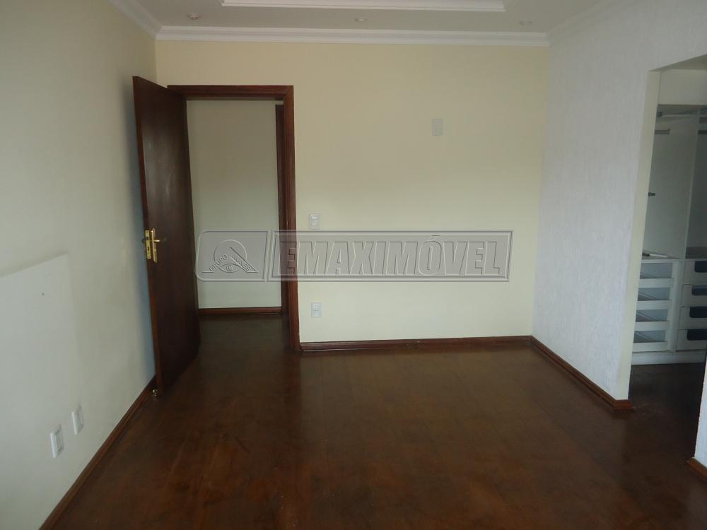 Alugar Apartamentos / Apto Padrão em Sorocaba apenas R$ 3.000,00 - Foto 44
