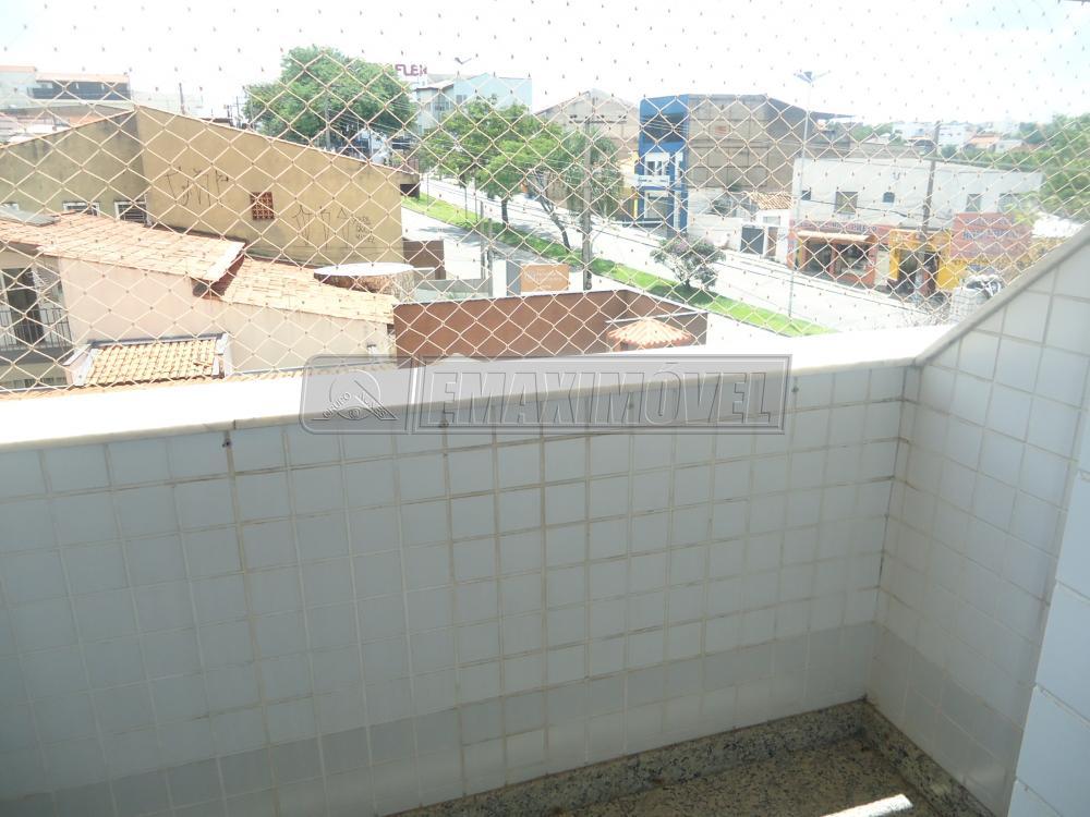 Alugar Apartamentos / Apto Padrão em Sorocaba apenas R$ 3.000,00 - Foto 50