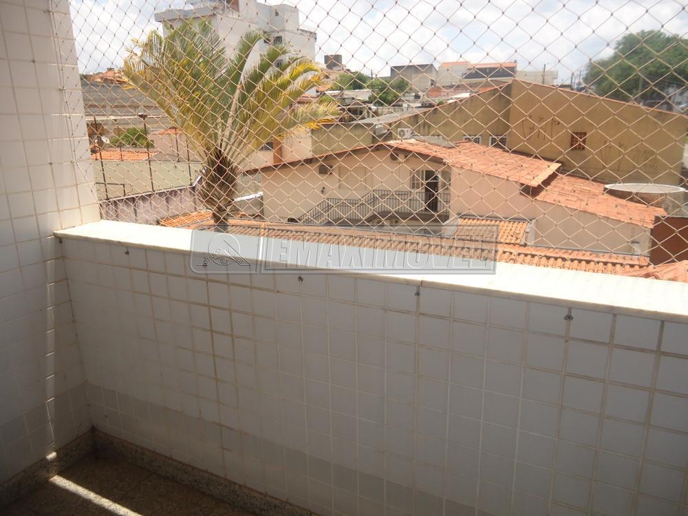 Alugar Apartamentos / Apto Padrão em Sorocaba apenas R$ 3.000,00 - Foto 51
