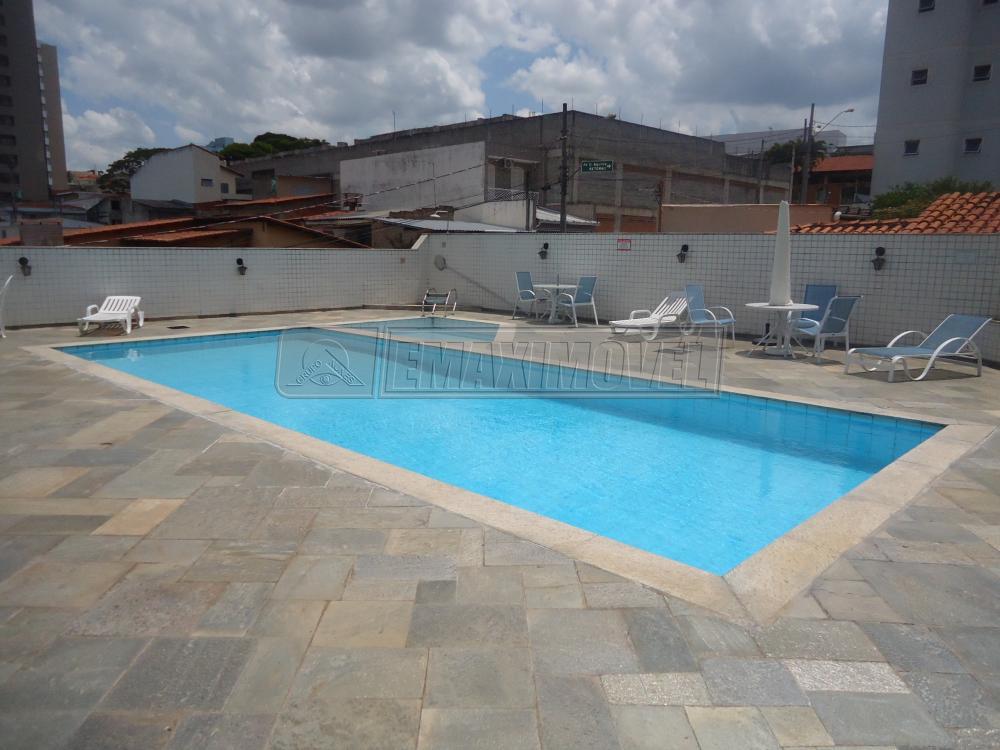Alugar Apartamentos / Apto Padrão em Sorocaba apenas R$ 3.000,00 - Foto 54