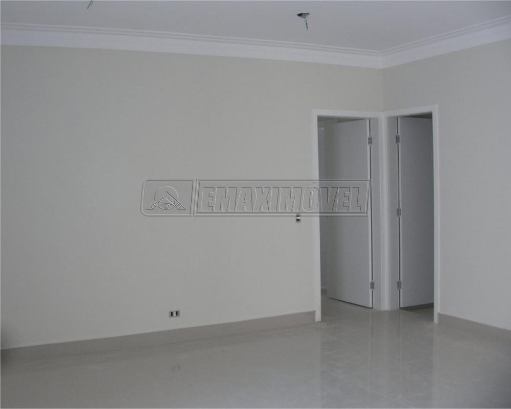 Alugar Casas / em Condomínios em Araçoiaba da Serra apenas R$ 2.330,00 - Foto 4