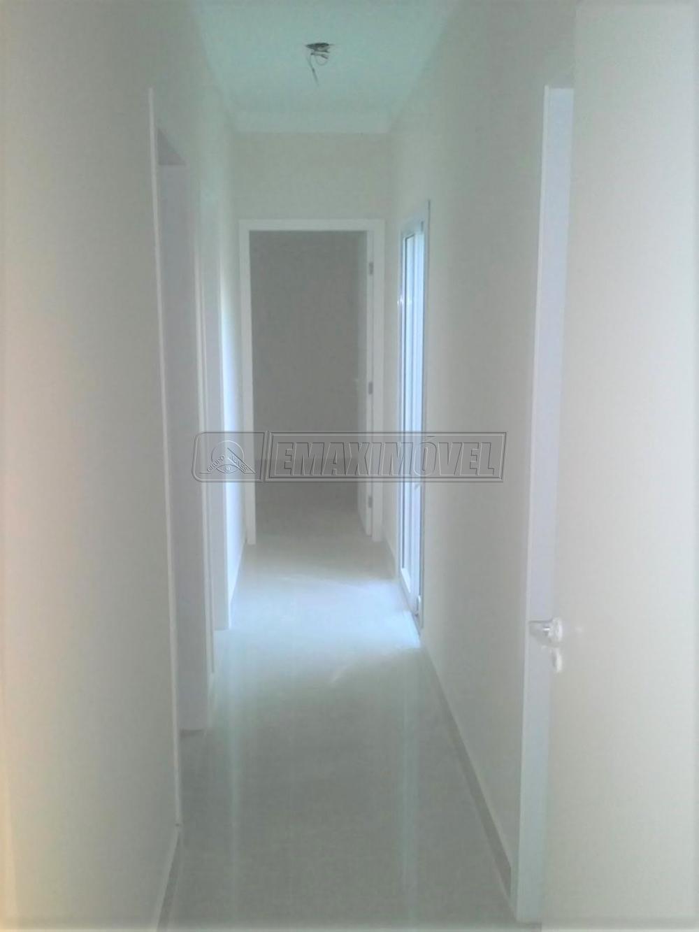 Alugar Casas / em Condomínios em Araçoiaba da Serra apenas R$ 2.330,00 - Foto 5