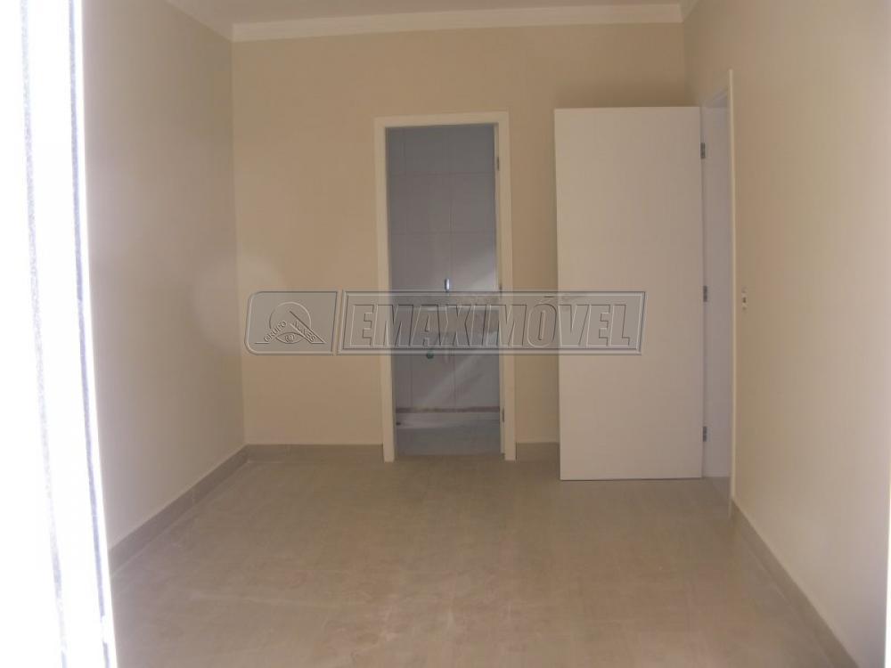 Alugar Casas / em Condomínios em Araçoiaba da Serra apenas R$ 2.330,00 - Foto 7