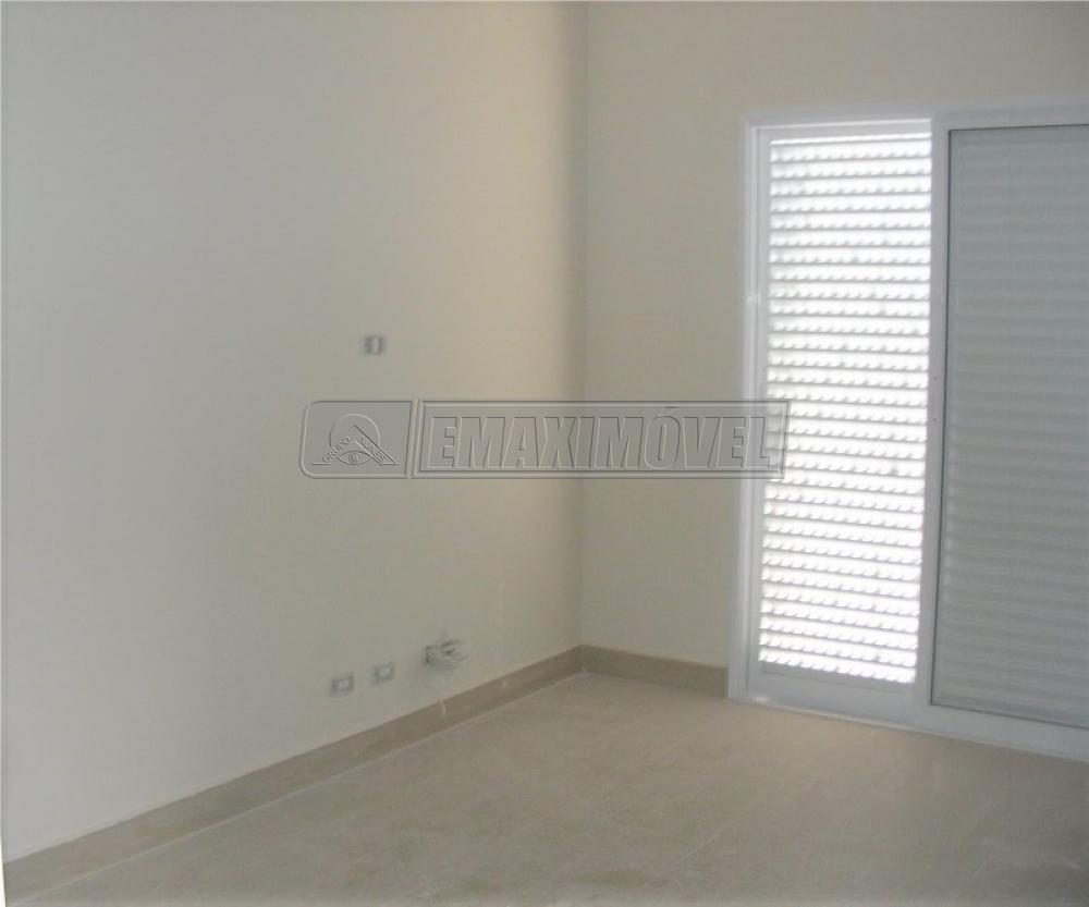 Alugar Casas / em Condomínios em Araçoiaba da Serra apenas R$ 2.330,00 - Foto 9