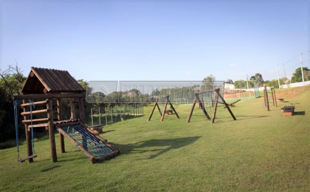 Alugar Casas / em Condomínios em Araçoiaba da Serra apenas R$ 2.330,00 - Foto 13