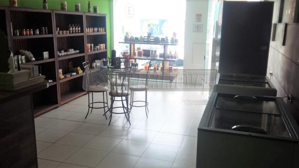 Comprar Comercial / Salas em Sorocaba apenas R$ 320.000,00 - Foto 3